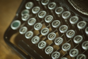 Motivačná literatúra, ktorá vám zmení život